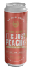 DEAD HORSE CIDER COMPANY - IT'S JUST PEACHY 355 ml