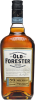 Old Forester Kentucky Straight Bourbon Whiskey 750 ml