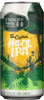 STANLEY PARK BREWING - THE CAPTAIN HAZY IPA 473 ml