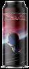 OXUS BREWING - VOSTOK THE ORBIT DOUBLE IPA 473 ml
