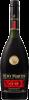 Remy Martin VSOP Fine Champagne Cognac 750 ml