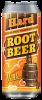 FARMERY - HARD ROOT BEER 473 ml