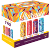 ONE GREAT CITY BREWING - SHORELINE SELTZER 12 PACK 12 x 355 ml