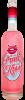 FARMERY PINK KISS VODKA 750 ml