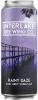 INTERLAKE BREWING - RAINY DAZE: EARL GREY WHEAT ALE 473 ml