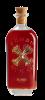 Bumbu Rum 375 ml