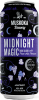 MUSKOKA BREWING - MIDNIGHT MAGIC DARK SAISON 473 ml