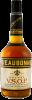 D'Eaubonne VSOP Napoleon Brandy 750 ml