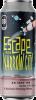 BOOKSTORE BREWING - ESCAPE NARROW CITY IPA 473 ml