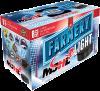 FARMERY MJHL LIGHT LAGER 8 x 473 ml