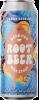 VESSEL BEER CO. - BEAR HUG ROOT BEER MILK STOUT 473 ml