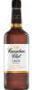 Canadian Club Premium Canadian Whisky 750 ml