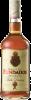 Fundador Solera Reserva Brandy de Jerez 750 ml