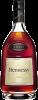 Hennessy VSOP Privilege Cognac 750 ml