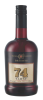 Brights 74 Tawny 750 ml
