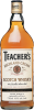 Teachers Highland Cream Blended Scotch Whisky 750 ml