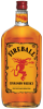 Fireball Red Hot Cinnamon Whisky 750 ml