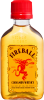 Fireball Cinnamon Whisky Liqueur 200 ml