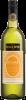Hardys Stamp Riesling, Gewurztraminer 750 ml