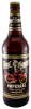 Central City Brewing Red Racer Imperial IPA 650 ml