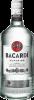 Bacardi Superior White Rum 1.75 Litre