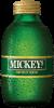 Mickey's Beer 12 x 355 ml