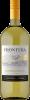 Concha y Toro Frontera Chardonnay 1.5 Litre