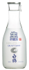 Hakutsuru Draft Sake 300 ml