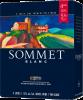 SOMMET BLANC CASK 4 Litre