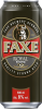 Faxe Royal Strong 500 ml