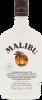 Malibu Coconut Rum 375 ml