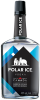 Polar Ice Vodka 1.75 Litre