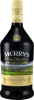 Merrys White Chocolate Irish Cream Liqueur 750 ml