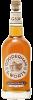 Gooderham & Worts Canadian Whisky 750 ml