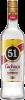 Cachaca 51 700 ml