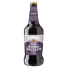 Youngs Double Chocolate Stout 500 ml