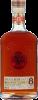 Bacardi 8 Amber Rum 750 ml