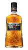 Highland Park 18 Year Single Malt Scotch Whisky 750 ml