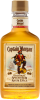 Captain Morgan Original Spiced Rum 200 ml