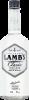 Lamb's Classic White Rum 750 ml