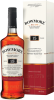 Bowmore 15 Year Islay Single Malt Scotch Whisky 750 ml