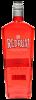 Redrum 750 ml