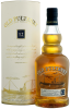 Old Pulteney 12 Year Single Malt Scotch Whisky 700 ml