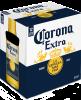 Corona Extra 12 x 330 ml