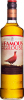 The Famous Grouse Blended Scotch Whisky 750 ml