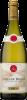 E. Guigal Cotes du Rhone Blanc AOC 750 ml