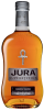 Jura Superstition Single Malt Scotch Whisky 750 ml