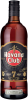 Havana Club 7 Year Rum 750 ml