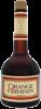 Monsard Orange & Brandy 750 ml
