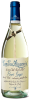 Ciccio Zaccagnini Tralcetto Pinot Grigio IGT 750 ml